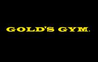 goldgym_logo